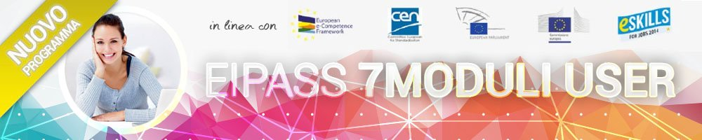 certificazione-informatica-eipass-7-moduli