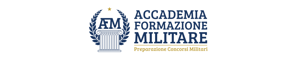 accademiahome2