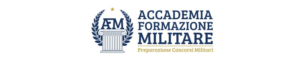 accademiahome2